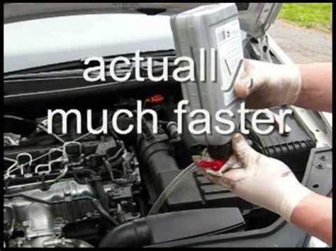Volkswagen Car Fix Diy Videos