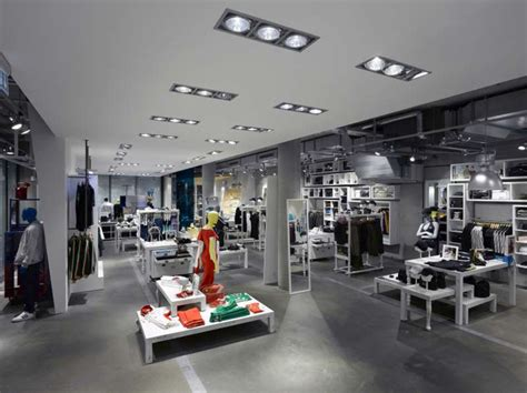 home design stores in berlin adidas originals concept store berlin 187 retail design blog