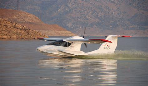 icon boat plane planes 171 singletrack forum