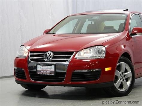 automotive service manuals 2009 volkswagen jetta head up display 2009 volkswagen jetta sedan se manual trans 84720 miles salsa red sedan 2 5l doh for sale
