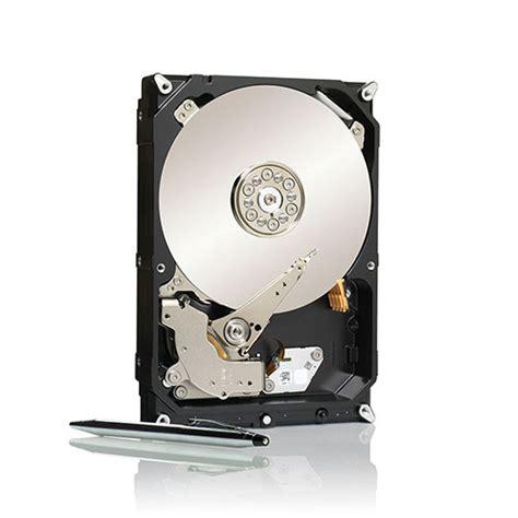 hdd 1tb interno disco duro interno hdd seagate comprar precios discos