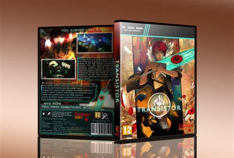transistor xbox transistor xbox 28 images transistor xbox controller 28 images 555timerrapidfire cparsell