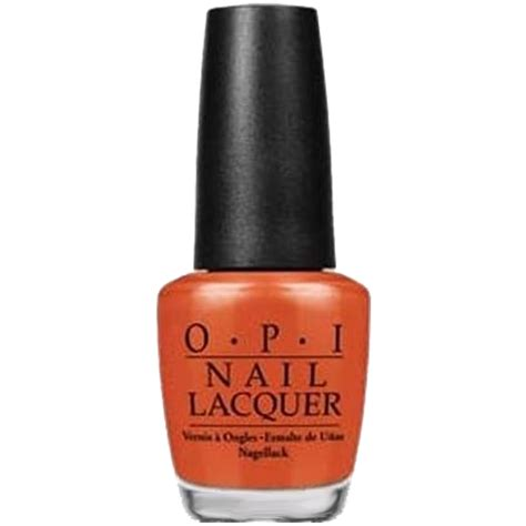 Opi It S A Piazza Cake Nail fall venice 2015 nail collection it s a piazza