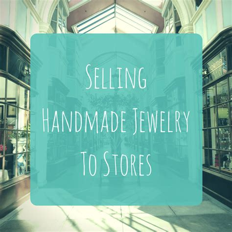 Handmade Selling Website - jewelry at home learn all about designing