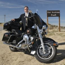 California Motorcycle Lawyer by Fatal Motorcycle Archives Biker And Motorcycle