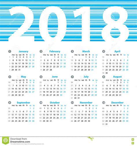 Senegal Kalender 2018 Kalender 2018 Desain 28 Images Kartupos On Quot