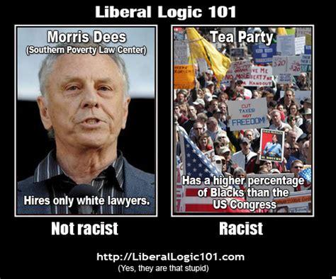 Funny Liberal Memes - dumb liberal memes