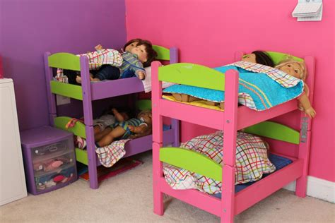 Ikea Kid Bunk Bed Boys Bunk Beds Ikea Interesting Walmart Loft Bed Loft Bed With Futon Bunk Beds For Adults With
