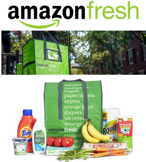 amazon fresh coupon code for amazon fresh couponcu page