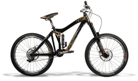 Stem Avand Hitam By Denoveline gowes bike sepeda gunung polygon collosus dhx 2014 series