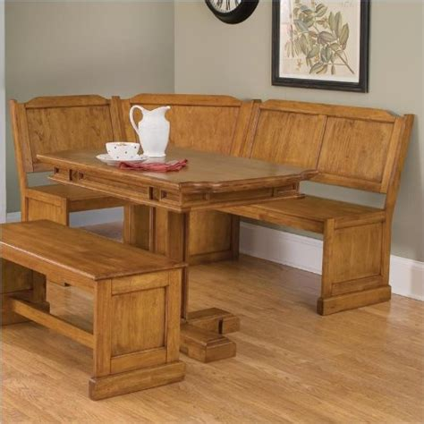 corner dining table  bench corner dining table
