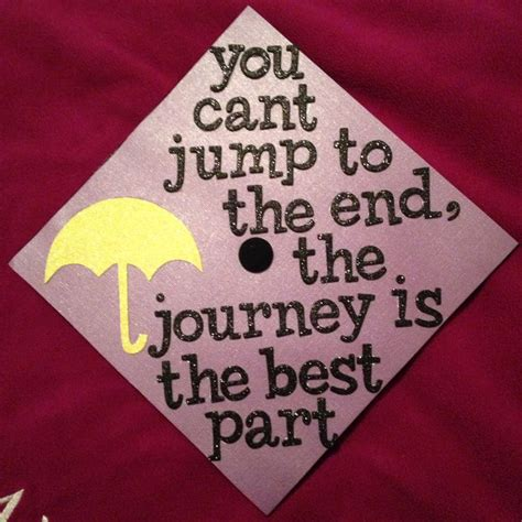 theme quotes for graduation how i met your mother themed graduation cap ufgrad himym