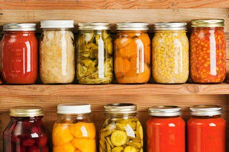 home canning recommended canners doityourself
