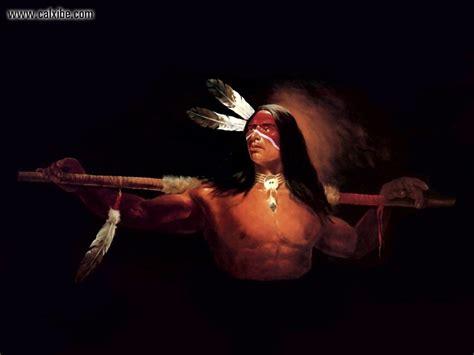 film ftv upik abu metropolitan full movie drawing painting native american defiant one picture