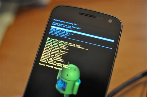 android security update android security update patches critical security holes in mediaserver qualcomm components