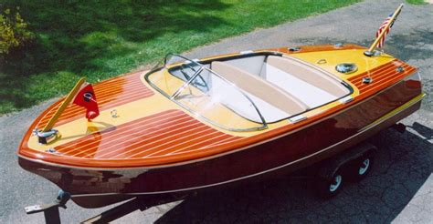 wood boat plans for sale classic speed boat plans my boat plans