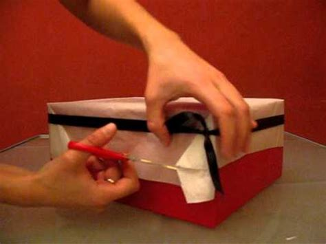 como hacer un tambor fabricaci 243 n de un tambor con materiales reciclados youtube