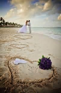 Diy Wedding Your Dream Wedding On A » Ideas Home Design