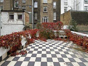 rifacimento terrazzo condominiale costo rifacimento terrazzo condominiale confortevole