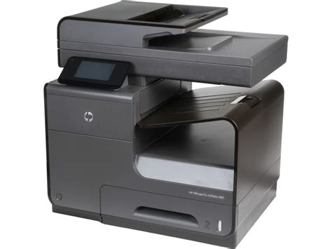 Printer Hp Officejet Pro X476dw Mfp hp officejet pro x476dw multifunction p productfrom