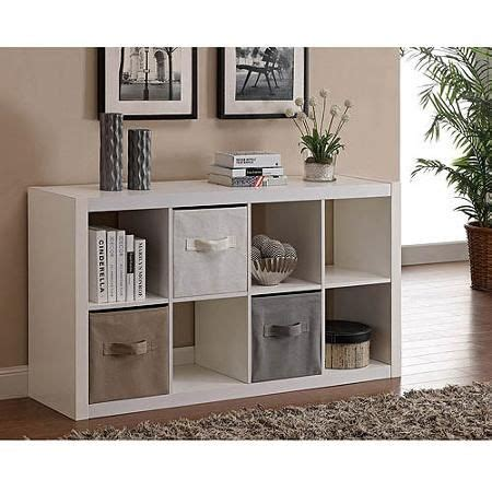 25 best ideas about cube organizer on