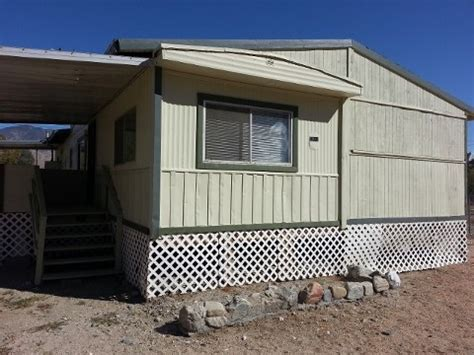 houses for rent in cabazon ca houses for rent in cabazon ca 28 images maxine ave cabazon ca 92230 realtor 174