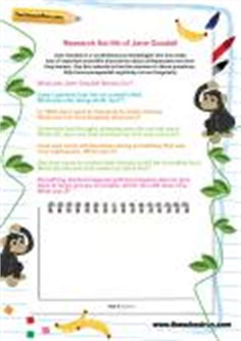 biography of mary anning ks2 ks2 science worksheets theschoolrun
