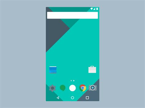 google s material design animation exles 15 animated exles of material design in action