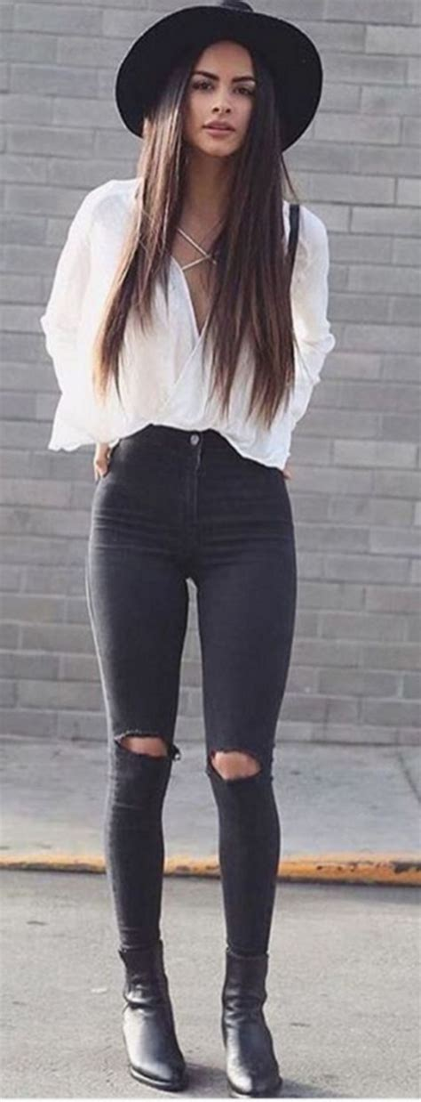 comfortable fall outfits best comfortable women fall outfits ideas as trend 2017 27