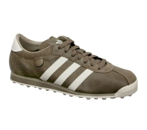 Adidas Vintage 1 adidas vintage turf m b shoes