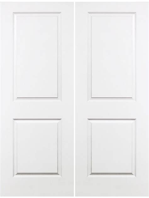 Carrara Interior Door 1 3 8 Solid Moulded Smooth Carrara By Steves Interior
