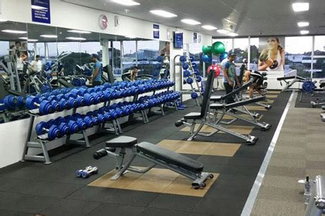 commercial equipment melbourne fitness equipment