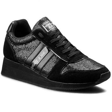 Sneaker New Balance Damen 899 by Sneakers Versace E0vobsb1 75336 899 Sneakers