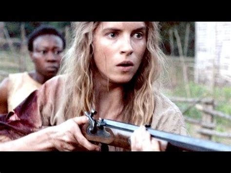 the keeping room trailer the keeping room teaser trailer