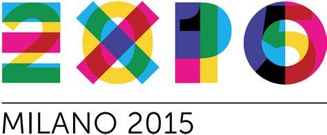 prenotare ingresso expo 2015 cooperativa edificatrice ansaloni expo 2015 nutrire il