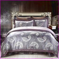 gray king size bedding yellow and grey bedding king size home design ideas