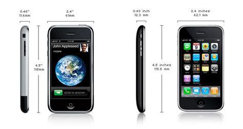 Only Jeep Iphone Dan Semua Hp harga spesifikasi hp apple iphone 2g situs terbaik
