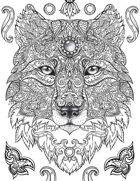 mandala coloring pages with animals best 25 coloring ideas only on drawing