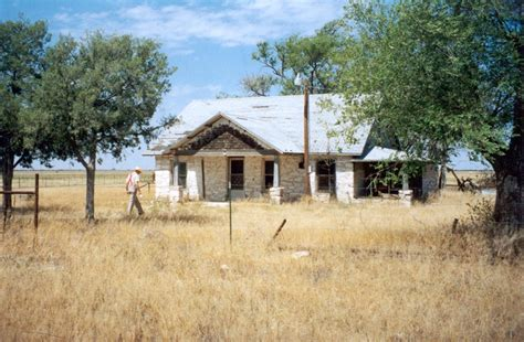 old ranch house photo albums