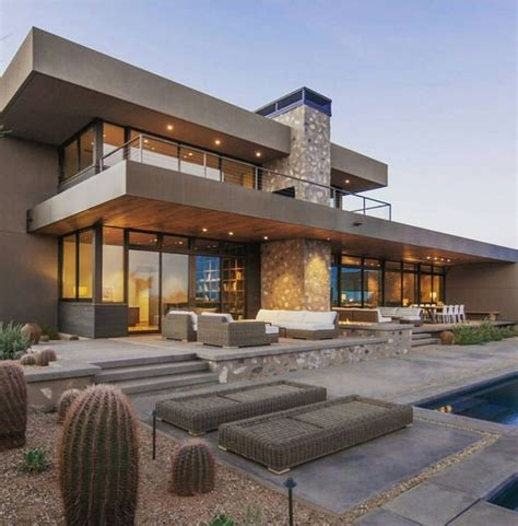 exterior home design instagram 6 331 likes 16 comments architecture now