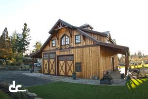 home designer pro pole barn barn living pole quarter with metal buildings barn with loft living quarters studio