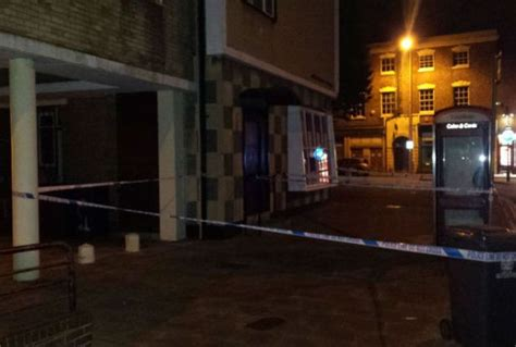 section 18 wounding with intent likely sentence get live updates as four teenagers face 20 charges