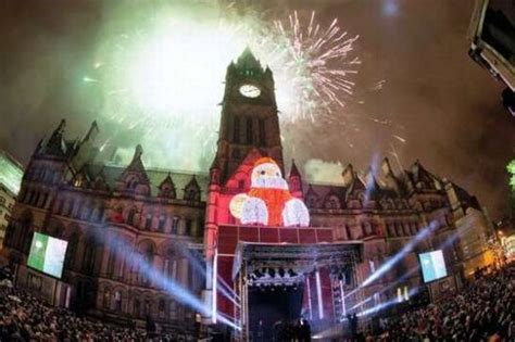 new year 2017 manchester manchester new years 2017 events clubs