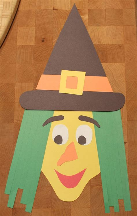 Construction Paper Craft Ideas - 1000 ideas about construction paper crafts on