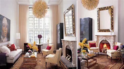 boheme living interior design bijou boheme top 5 living rooms