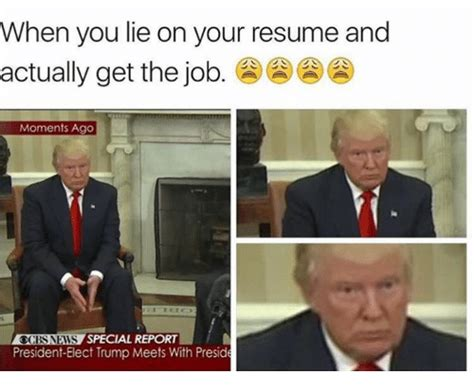 lying memes of 2017 on sizzle 4chan