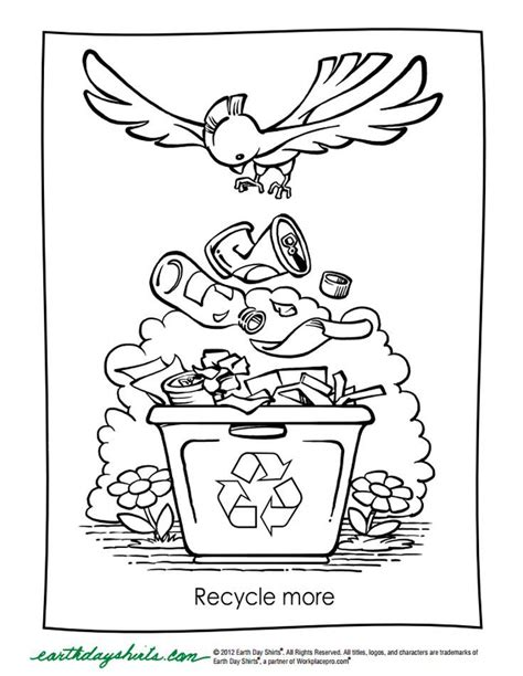 mother earth coloring page mother earth coloring pages murderthestout