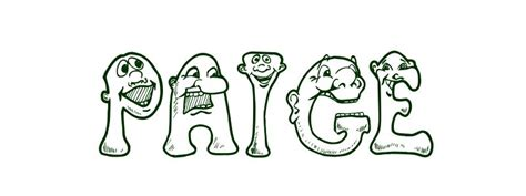 coloring pages of the name morgan 28 cool name coloring pages gekimoe 15946