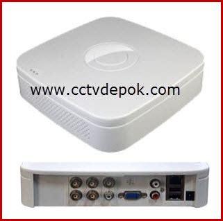 Dvr 4 Channel Network Icloud dvr 4 channel cctv depok