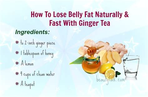 quickest way to lose belly fat after c section 23 natural ways how to lose belly fat fast for a slimmer